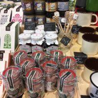 ポーランドでおすすめお土産 folkstarではちみつ紅茶
