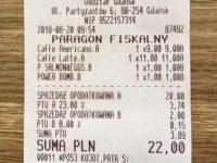 ポーランドの美味しい朝食 価格
