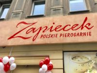 ワルシャワのおすすめポーランド料理屋