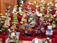 ポーランドクリスマスマーケット ヴロツワフ