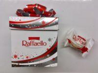 Raffaello クリスマスバージョン