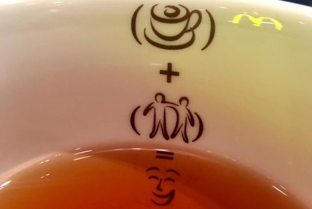 ポーランド 笑顔の方程式