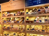 ワルシャワおすすめパン屋の定番パン