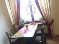 ワルシャワのおすすめレストラン  chlopskiejadlo